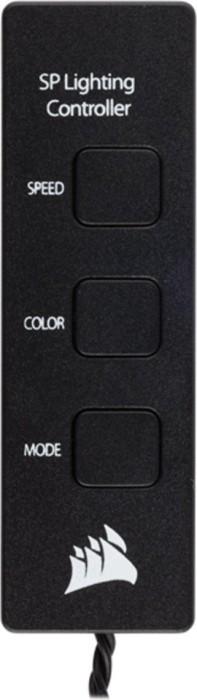 Corsair SP RGB Fan LED Controller (CO-8950021)