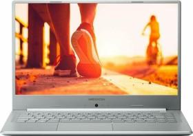 Medion Akoya P6645, Core i5-8265U, 8GB RAM, 1TB HDD, 256GB SSD (30025893)