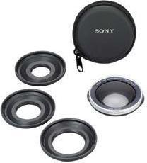 Sony VCL-E07A