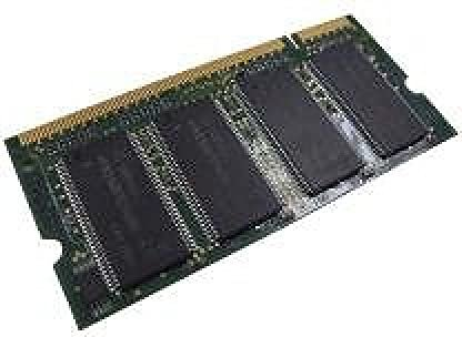 Samsung CLP-MEM301/SEE -- via Amazon Partnerprogramm