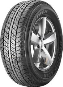 Dunlop Grandtrek AT 20 265/65 R17 112S