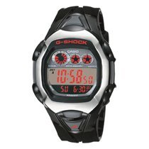 Casio G-Shock G-3200
