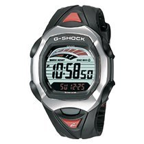 Casio G-Shock G-3210