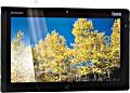 Lenovo 3M ThinkPad Helix Anti-Glare Screen Protector (4Z10A23289)