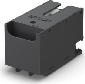 Epson Resttintenbehälter T6716 (C13T671600)