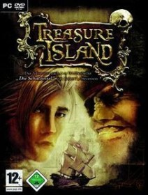 Treasure Island (PC)