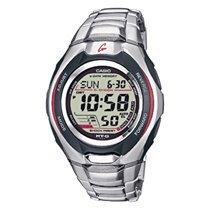Casio G-Shock MTG-701
