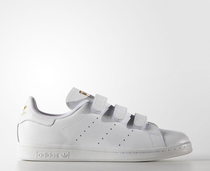 brand new 45550 baba5 new arrivals adidas stan smith schwarz gold 30ba5 5f0ed