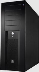 Lian Li PC-A70B schwarz