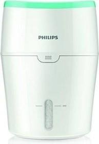 Philips HU4801/01 Luftbefeuchter