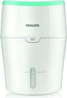 Philips HU4801/01 nawilżacz powietrza