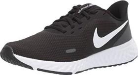 Nike Revolution 5 schwarz/anthrazit/weiß (Damen) (BQ3207-002)