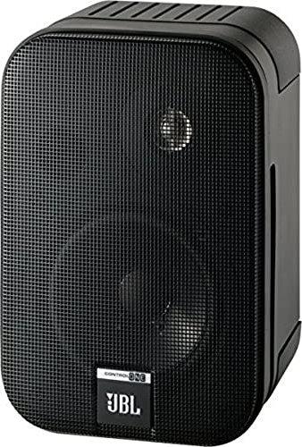 JBL Control One pair black -- via Amazon Partnerprogramm