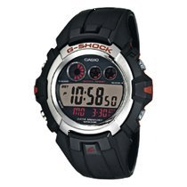 Casio G-Shock G-3010