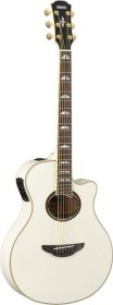 Yamaha APX1000 PW Pearl White