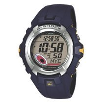 Casio G-Shock G-3011