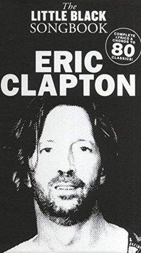 Eric Clapton - Layla -- via Amazon Partnerprogramm