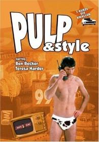 Kurts Filme - Pulp & Style
