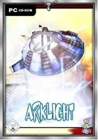 Arklight (PC)