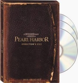 Pearl Harbor (Special Editions)