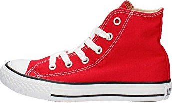 Converse Chuck Taylor All Star Classic rot (Junior) (3J232C) ab ? 31,95