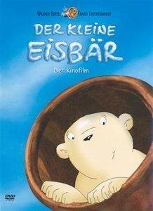 Der kleine Eisbär - Der Film
