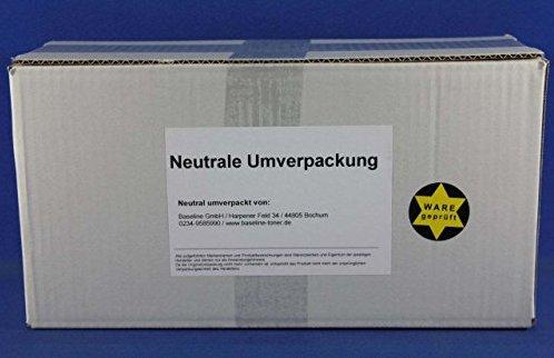 Xerox Toner 106R00685 schwarz -- via Amazon Partnerprogramm