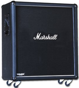 Marshall MF280B