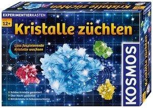 Kosmos kristalle züchten ab u ac preisvergleich geizhals