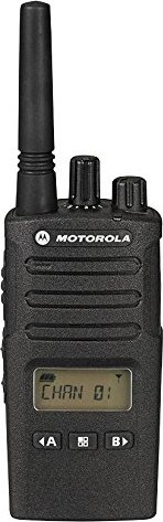 Motorola XT460 -- via Amazon Partnerprogramm