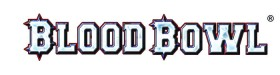 Blood Bowl - Collector's Edition (PC)