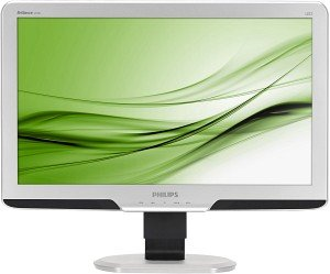 Philips B-line 235BL2CS, 23""
