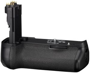 Canon BG-E9 battery grip (4740B001)