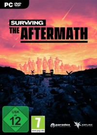 Surviving the Aftermath (PC)