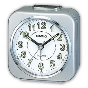 Casio Wake Up Timer TQ-143-8EF