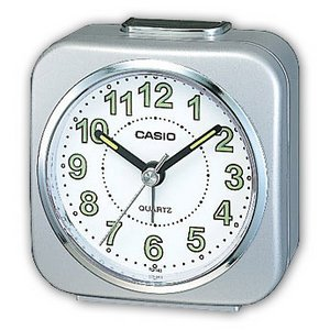 Casio Wake Up Timer TQ-143-8EF