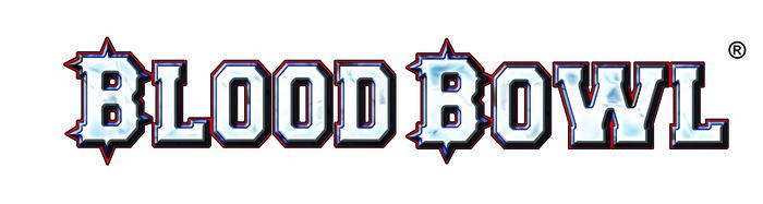 Blood Bowl (German) (Xbox 360)