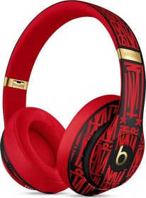 Beats by Dr. Dre Studio3 wireless DJ Khaled Custom Edition (MUJ72ZM/A)