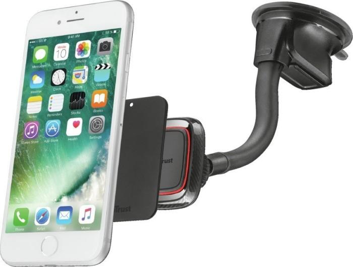 Trust Veta Premium Magnetic Smartphone Holder (22824)