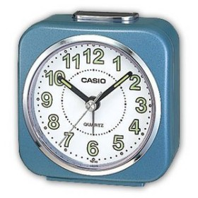 Casio Wake Up Timer TQ-143-2EF