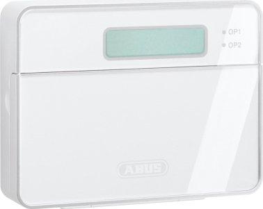 ABUS Security-Center AZ6302, GSM-Wählgerät -- via Amazon Partnerprogramm