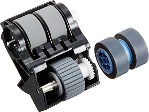 Canon 4082B004 Roller Kit -- via Amazon Partnerprogramm