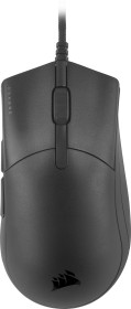 Corsair Gaming Sabre Pro - Champion Series, USB (CH-9303101-EU / CH-9303101-NA)