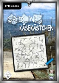 Gridlines - Käsekästchen (PC)