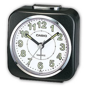 Casio Wake Up Timer TQ-143-1EF