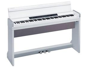 Korg LP-350WH white digital piano