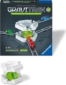 Ravensburger GraviTrax Pro Mixer Erweiterung (26175)