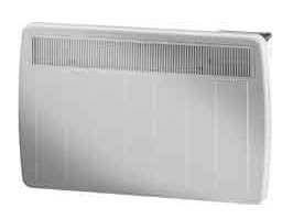 Glen Dimplex PLX750 Wandkonvektor