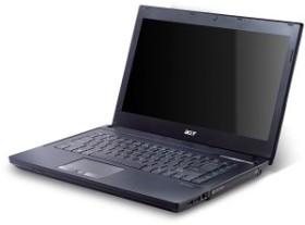 Acer TravelMate TimelineX 8472G-354G32Mnkk (LX.TW502.001)