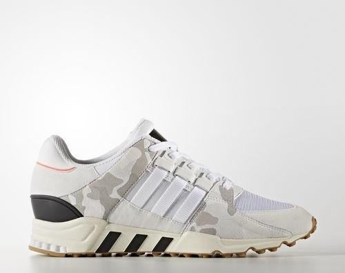 Support Rf Footwear 49 2019 Ab Whitecore Adidas 90 € Black